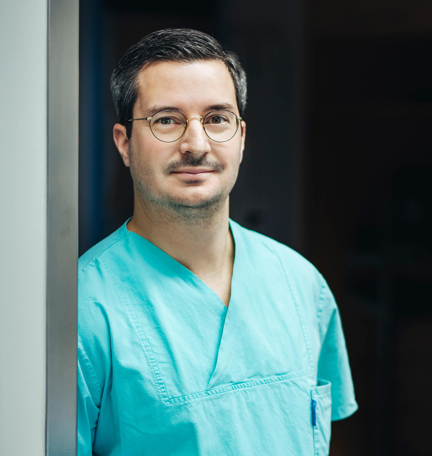 Dr. Figl